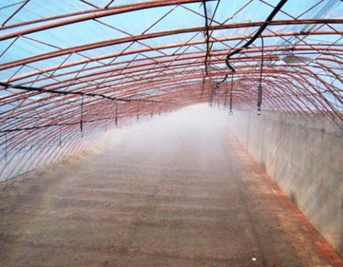 栾城区2015年度地下水超采
