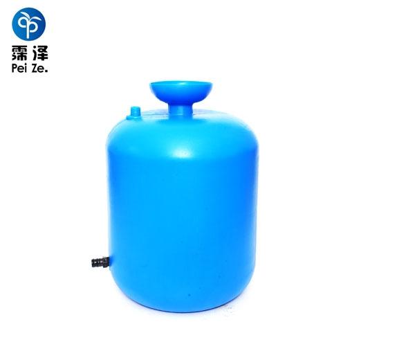 50L塑料施肥罐